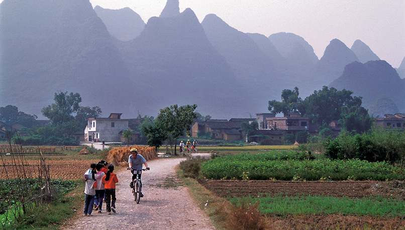 Bchib-china-biking-3